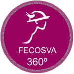 Fecosva Virtual