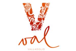 Mercado del Val Valladolid